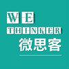 WeThinker