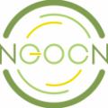 NGOCN