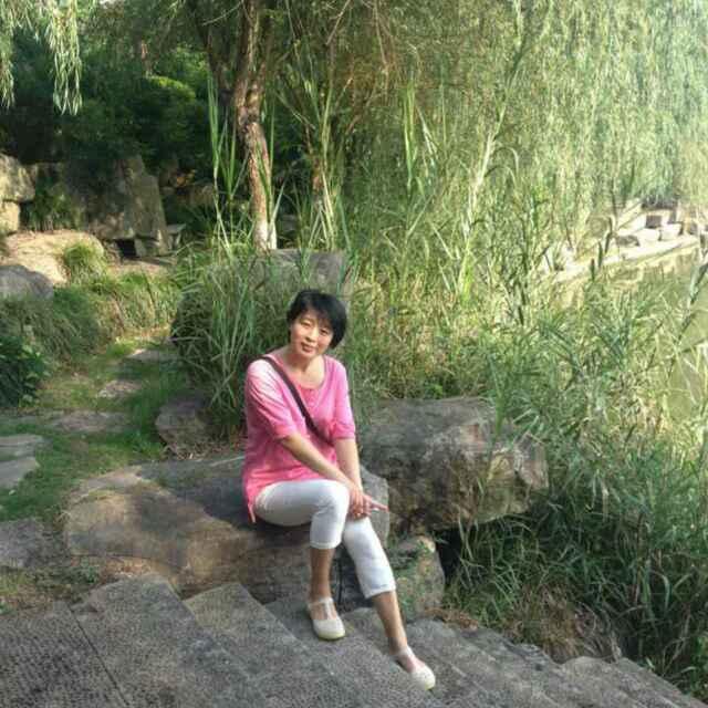 农行北京分行