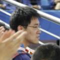 Oliver Feng